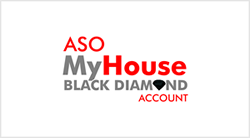 ASO MyHouse Pearl Account